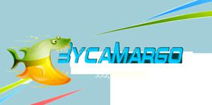 Bycamargo.com
